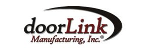 Door Link Manufacturing Inc.